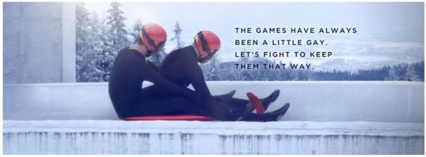 Kuva 4. Kanadan Institute of Diversity and Inclusion vaihtoi Facebook-sivustonsa kantaaottavan kansikuvan 4.2.2014.