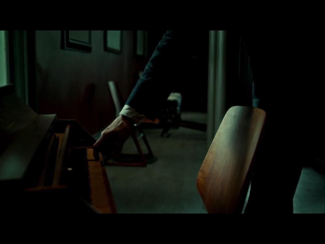 Hannibal (Televisiosarja)