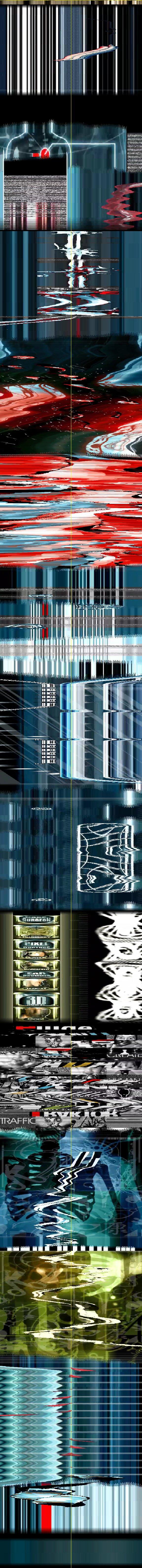 Demo Age: New Views (1–2/2014) • WiderScreen