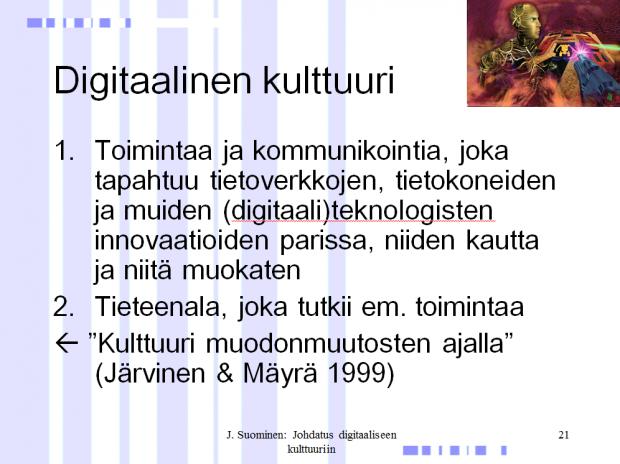 suominen1