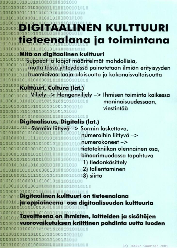 suominen3