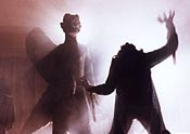 The Exorcist / Manaaja (still-kuva elokuvasta)