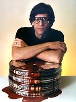 David Cronenberg. Kuva: Bob Villard - MPTV.net