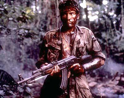 Vietnam Sota